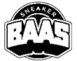 SneakerBass
