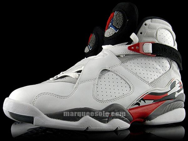 air-jordan-viii-countdown-pack-1.jpg