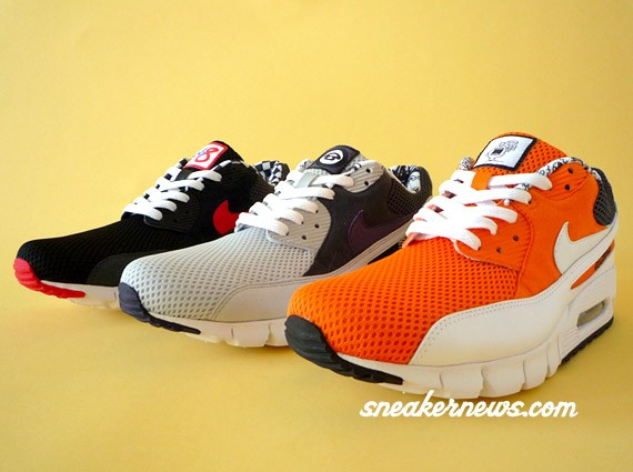 air-max-90-current-drury-lyons-yokoyama-main.jpg