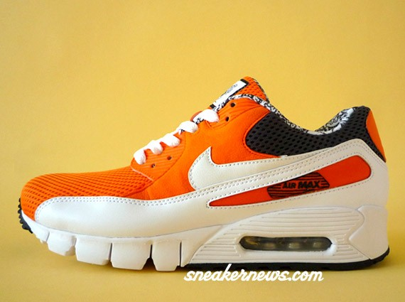 air-max-90-current-lyons-01.jpg