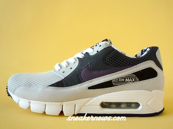 air-max-90-current-yokoyama-01.jpg