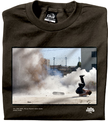 lakai-fully-flared-intro-tee-3.jpg