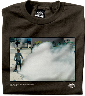lakai-fully-flared-intro-tee-5.jpg