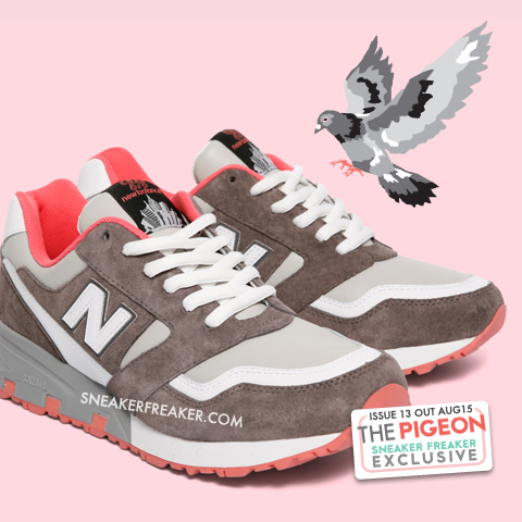 new-balance-575-pigeon-3.jpg