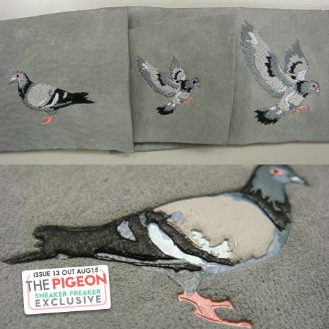 new-balance-575-pigeon-4.jpg