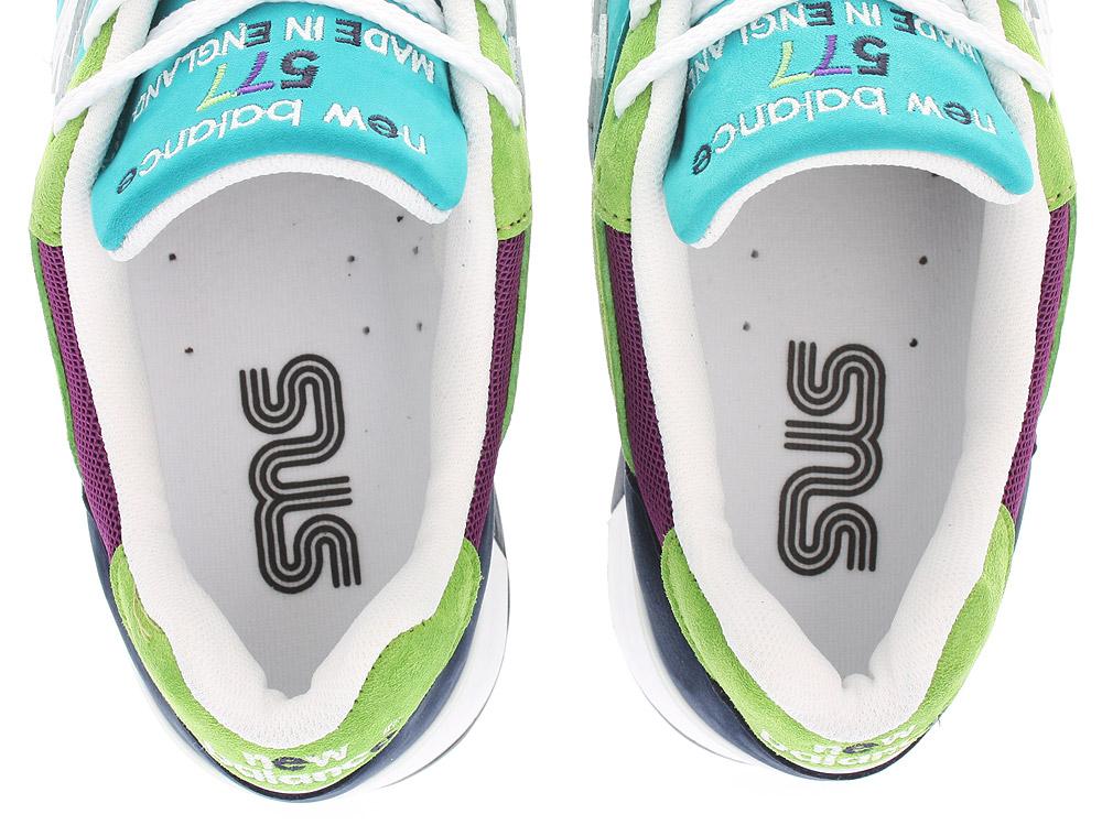 new-balance-m-577-sns-12.jpg