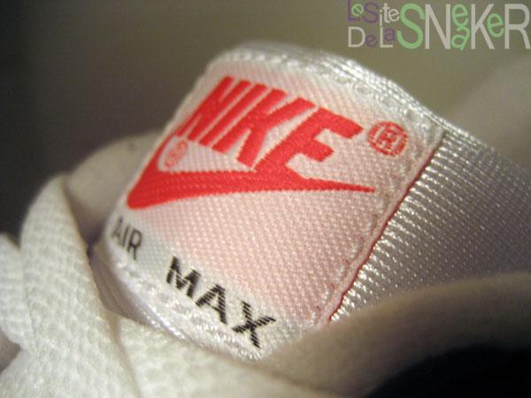 nike-air-max-90-infrared.jpg