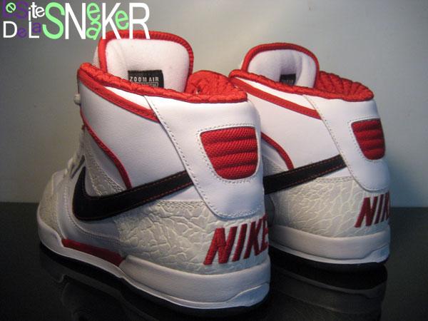 nike-sb-p-rod-high-red-3.jpg