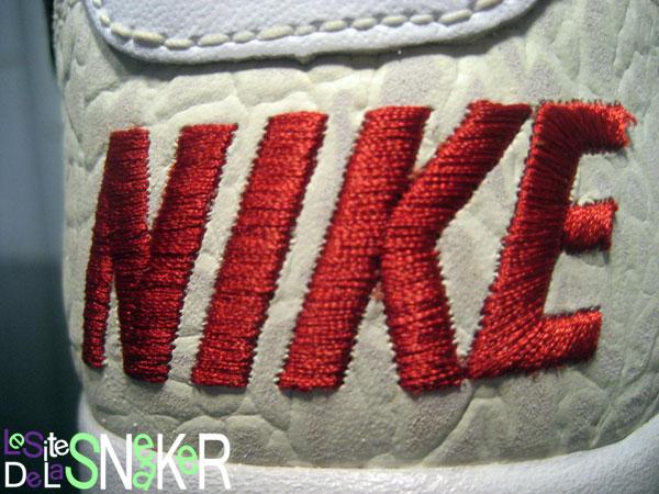 nike-sb-p-rod-high-red-7.jpg