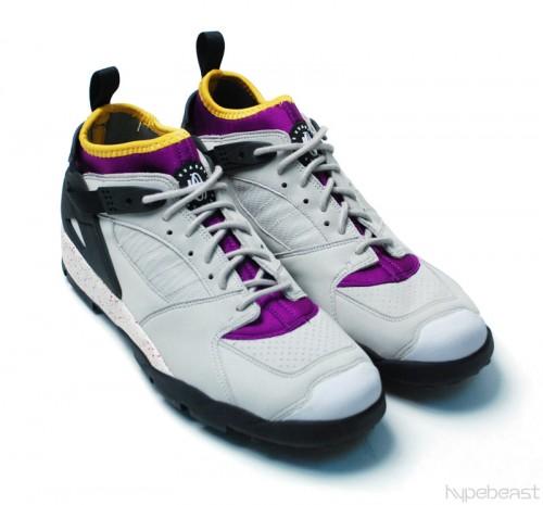 nike-sportswear-air-revaderchi-2.jpg