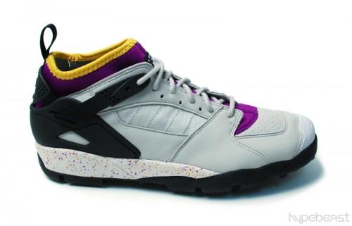 nike-sportswear-air-revaderchi-3.jpg