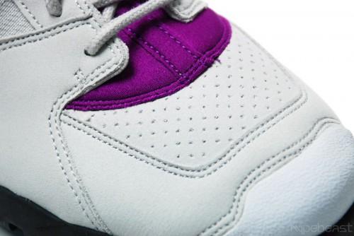 nike-sportswear-air-revaderchi-5.jpg