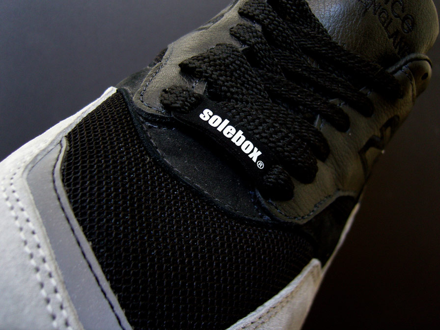 solebox-new-balance-1500-1