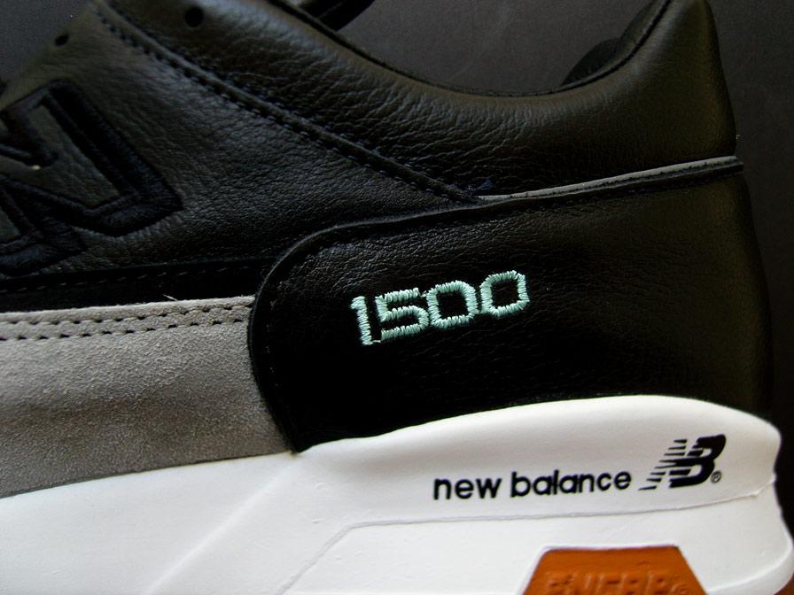 solebox-new-balance-1500-3