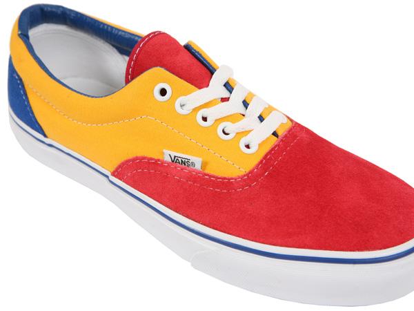 vans-classic-kicks-era-2.jpg