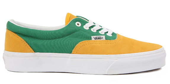 vans-classic-kicks-era-3.jpg