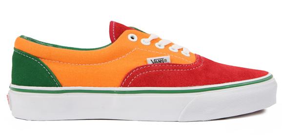 vans-classic-kicks-era-5.jpg