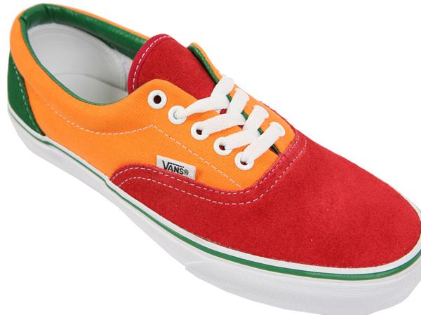 vans-classic-kicks-era-6.jpg