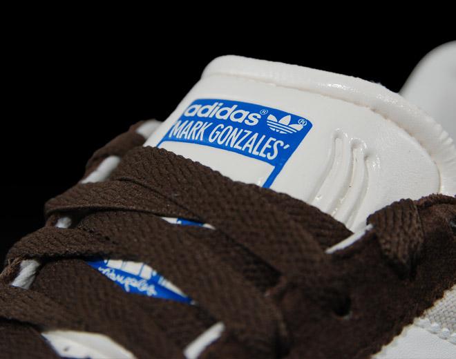adidas-gazelle-mark-gonzales-3.jpg