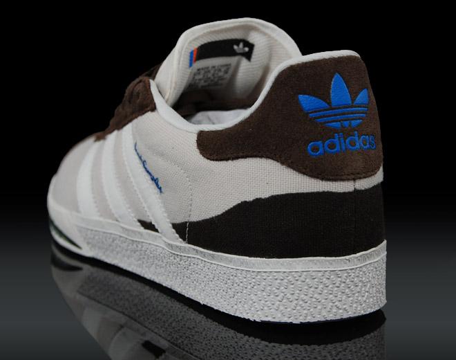 adidas-gazelle-mark-gonzales-4.jpg