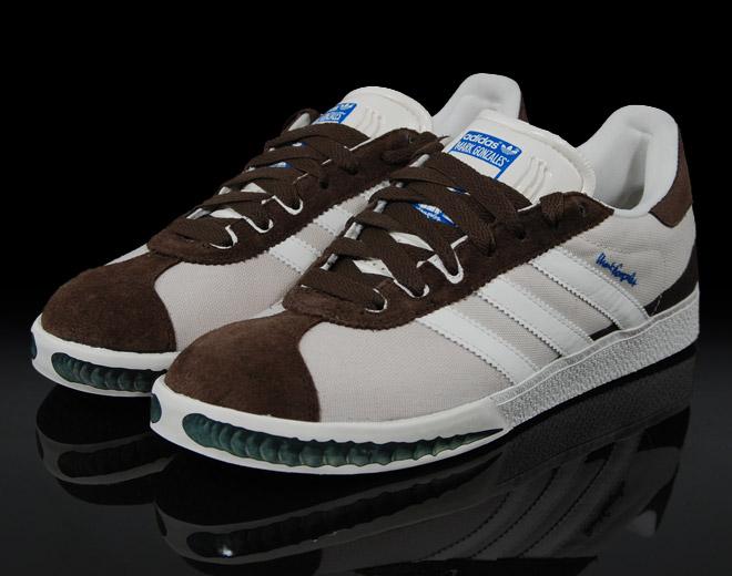 adidas-gazelle-mark-gonzales-6.jpg
