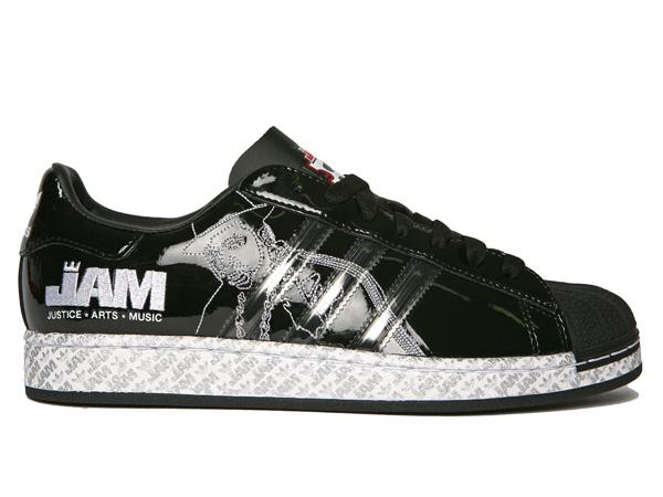 adidas-superstar-jam-master-jay-1.jpg