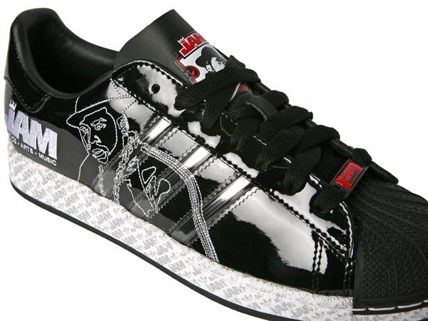 adidas-superstar-jam-master-jay-2.jpg