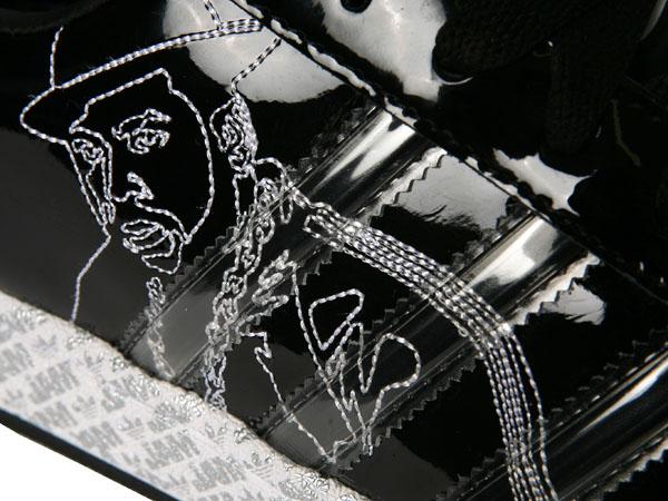 adidas-superstar-jam-master-jay-3.jpg