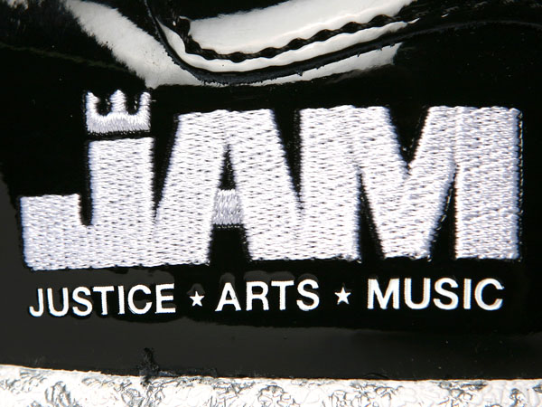 adidas-superstar-jam-master-jay-4.jpg