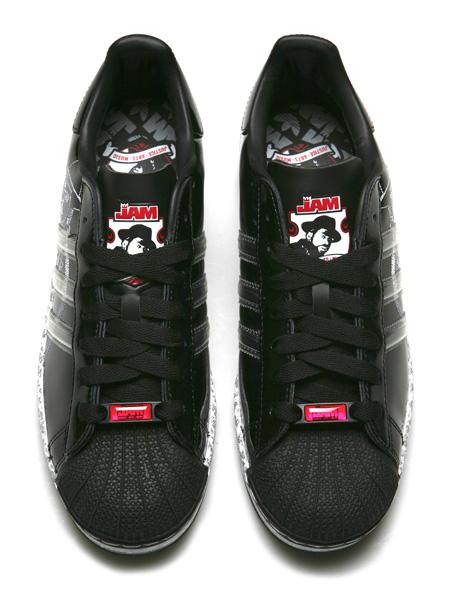 adidas-superstar-jam-master-jay-5.jpg