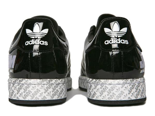 adidas-superstar-jam-master-jay-7.jpg