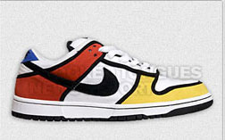 nike-sb-dunk-low-piet-mondrian-th.jpg