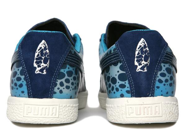 puma-clyde-poison-blue-2.jpg