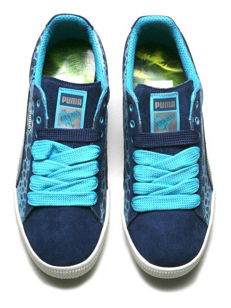 puma-clyde-poison-blue-3.jpg