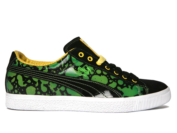 puma-clyde-poison-green-1.jpg