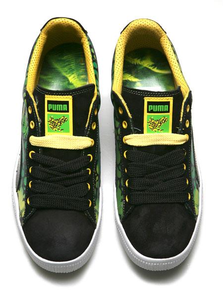 puma-clyde-poison-green-2.jpg
