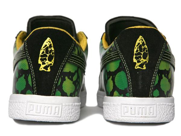 puma-clyde-poison-green-3.jpg
