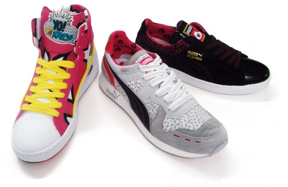 puma-mtv-yo-2008-overview.jpg