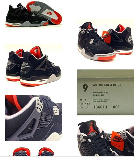 air-jordan-4-blk-red-99.jpg
