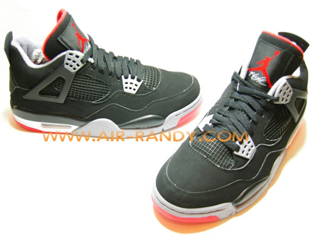 air-jordan-4-retro-blk-red-1.jpg