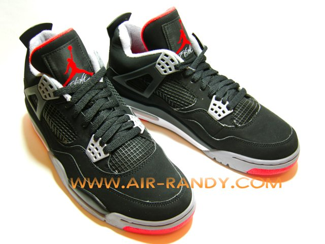 air-jordan-4-retro-blk-red-2.jpg