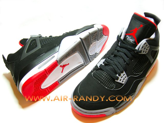 air-jordan-4-retro-blk-red-3.jpg