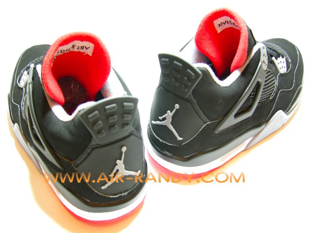 air-jordan-4-retro-blk-red-4.jpg