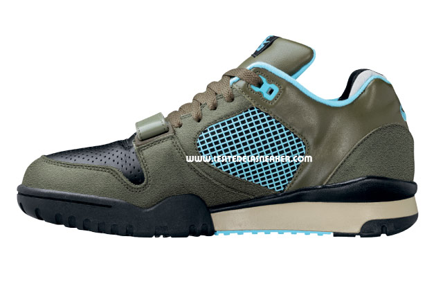 nike-sb-air-trainer-haze-2.jpg