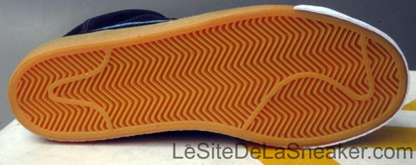 nike-sb-blazer-cappucino-2.jpg