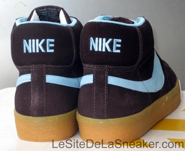 nike-sb-blazer-cappucino-4.jpg