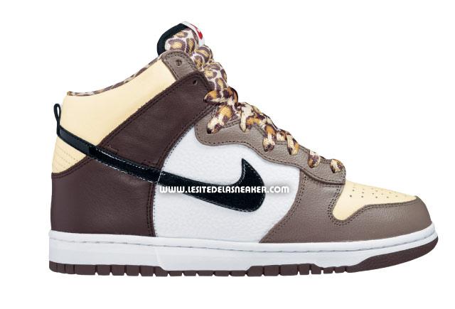 Nike-sb-dunk-high-Ferris-Bueller-1.jpg