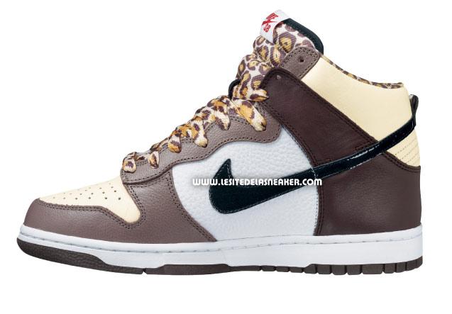 Nike-sb-dunk-high-Ferris-Bueller-2.jpg