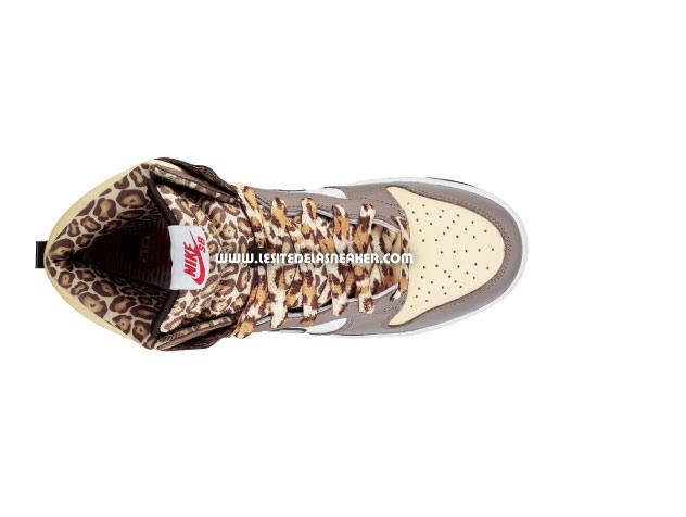 Nike-sb-dunk-high-Ferris-Bueller-3.jpg