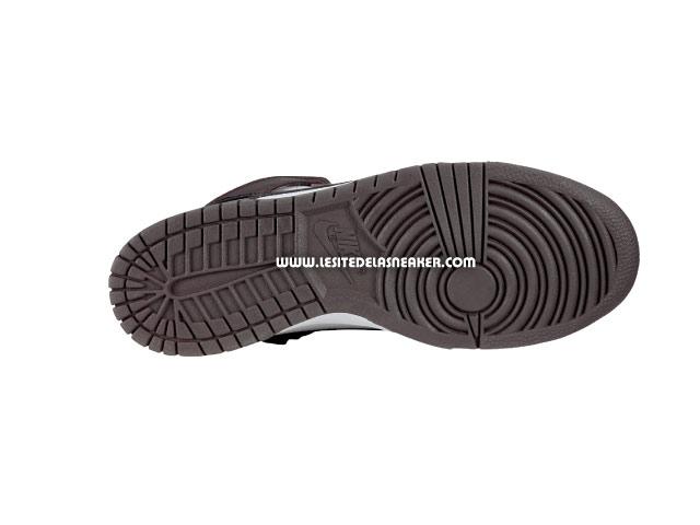 Nike-sb-dunk-high-Ferris-Bueller-4.jpg